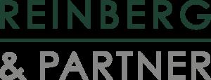 RP Logo_RGB