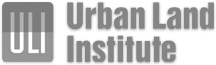 Urban-Land-Institute